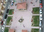 3 otaqlı yeni tikili - 28 May m. - 130 m² (16)