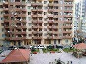 3 otaqlı yeni tikili - 28 May m. - 130 m² (17)