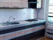 2 otaqlı yeni tikili - Neftçilər m. - 90 m² (15)