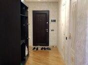 2 otaqlı yeni tikili - Neftçilər m. - 90 m² (6)