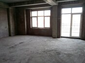 3 otaqlı yeni tikili - Xətai r. - 133 m² (3)