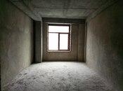 3 otaqlı yeni tikili - Xətai r. - 133 m² (5)