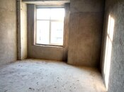 3 otaqlı yeni tikili - Xətai r. - 133 m² (4)