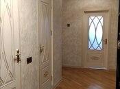 2 otaqlı yeni tikili - Neftçilər m. - 90 m² (8)