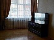 2 otaqlı yeni tikili - Neftçilər m. - 90 m² (9)