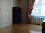 2 otaqlı yeni tikili - Neftçilər m. - 90 m² (11)