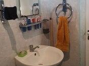 3 otaqlı ev / villa - Bayıl q. - 64 m² (26)