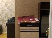 2 otaqlı yeni tikili - Neftçilər m. - 90 m² (12)