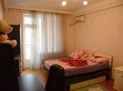 3 otaqlı yeni tikili - Yasamal r. - 144 m² (25)