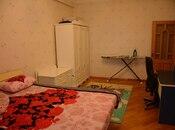 3 otaqlı yeni tikili - Yasamal r. - 144 m² (20)