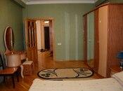 3 otaqlı yeni tikili - Yasamal r. - 144 m² (15)