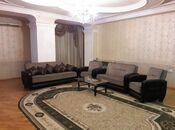 4 otaqlı yeni tikili - 28 May m. - 170 m² (3)