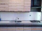 2 otaqlı yeni tikili - Neftçilər m. - 90 m² (16)