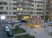 4 otaqlı yeni tikili - 28 May m. - 170 m² (21)