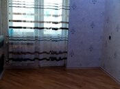 2 otaqlı yeni tikili - Neftçilər m. - 90 m² (17)