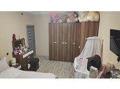 6 otaqlı ev / villa - Masazır q. - 166 m² (15)