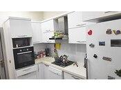 6 otaqlı ev / villa - Masazır q. - 166 m² (13)