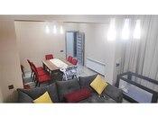 6 otaqlı ev / villa - Masazır q. - 166 m² (2)