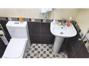 6 otaqlı ev / villa - Masazır q. - 166 m² (5)