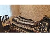 6 otaqlı ev / villa - Masazır q. - 166 m² (10)