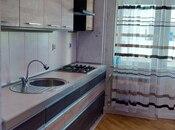 2 otaqlı yeni tikili - Neftçilər m. - 90 m² (18)