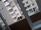 2-комн. новостройка - пос. Масазыр - 74 м² (4)