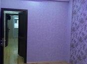 2-комн. новостройка - пос. Масазыр - 74 м² (10)