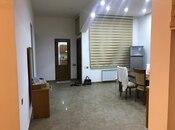 3 otaqlı köhnə tikili - İçəri Şəhər m. - 95 m² (2)