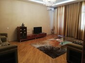 3 otaqlı yeni tikili - Nizami m. - 120 m² (3)