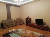 3 otaqlı yeni tikili - Nizami m. - 120 m² (6)
