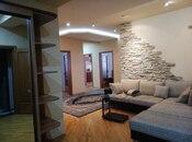 3 otaqlı yeni tikili - Nizami m. - 120 m² (14)