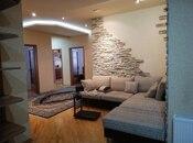 3 otaqlı yeni tikili - Nizami m. - 120 m² (16)