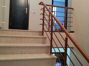 6 otaqlı ev / villa - Bakıxanov q. - 180 m² (11)