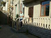 6 otaqlı ev / villa - Bakıxanov q. - 180 m² (10)