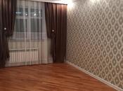 3 otaqlı yeni tikili - 20 Yanvar m. - 90 m² (11)