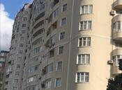 3 otaqlı yeni tikili - 20 Yanvar m. - 90 m² (13)