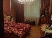 4 otaqlı yeni tikili - Nərimanov r. - 170 m² (3)