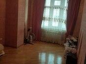 4 otaqlı yeni tikili - Nərimanov r. - 170 m² (11)