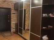 4 otaqlı yeni tikili - Nərimanov r. - 170 m² (17)