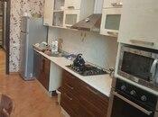4 otaqlı yeni tikili - Nərimanov r. - 170 m² (15)