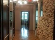 4 otaqlı yeni tikili - Nərimanov r. - 170 m² (20)