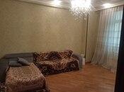 4 otaqlı yeni tikili - Nərimanov r. - 170 m² (2)