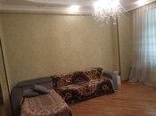 4 otaqlı yeni tikili - Nərimanov r. - 170 m² (10)