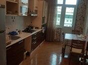 4 otaqlı yeni tikili - Nərimanov r. - 170 m² (16)