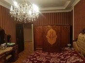 4 otaqlı yeni tikili - Nərimanov r. - 170 m² (7)