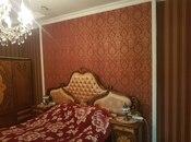 4 otaqlı yeni tikili - Nərimanov r. - 170 m² (6)
