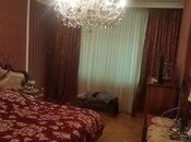 4 otaqlı yeni tikili - Nərimanov r. - 170 m² (8)