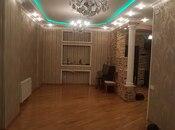 4 otaqlı yeni tikili - Nərimanov r. - 170 m² (18)