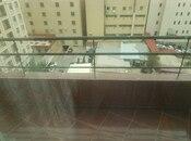 4 otaqlı yeni tikili - Nərimanov r. - 170 m² (4)