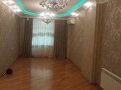4 otaqlı yeni tikili - Nərimanov r. - 170 m² (19)